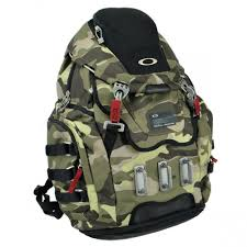 oakley bathroom sink herb oakley kitchen sink backpack stealth herb available at motocross giant