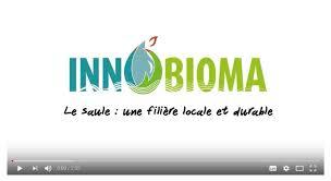 chambre agriculture seine maritime innobioma concilier protection de la ressource en eau et