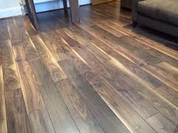 Laminate Flooring Fitted Supplied U0026 Fitted By Flooring Direct Laminate Flooring Direct