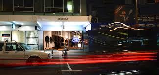 stores as colour wellington store