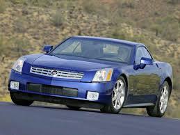 cadillac cts coupe 2005 right front 2005 cadillac cts v car photo cadillac car pics