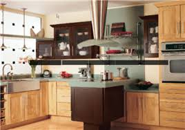 Outlet Kitchen Cabinets Kitchen Ideas Kitchen Cabinet Outlet And Charming Kitchen