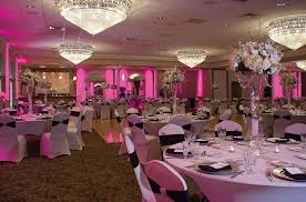 wedding backdrop hire birmingham wedding party venue decorations heavy duty backdrop hire from