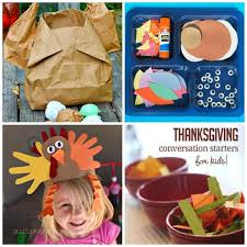 Thanksgiving Kids Games Thanksgiving Games And Activities For Kids