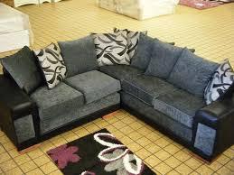 Luxury And Elegant Sofa Design For Living Room Furniture By Celtic - Luxury sofa designs