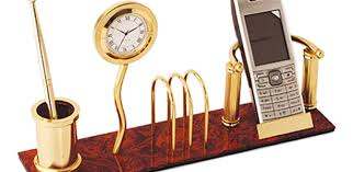 gift wholesale corporate gift suppliers in mumbai