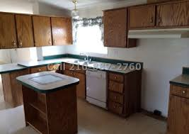 Solitaire Mobile Homes Floor Plans Solitaire Bank Repo 3 Bedroom Single Wide Used