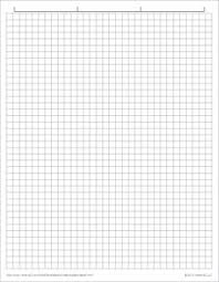 printable furniture templates 1 4 inch scale free graph paper