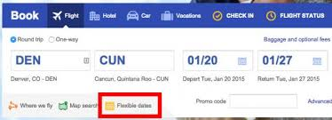 southwest baggage fees all bookable international destinations from denver on southwest