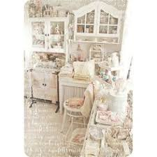embrace your inner brit with shabby chic family meals bedspread