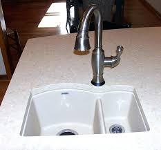 Filter Faucets Kitchen Sinks Blanco Prep Sink Blanco Rondo Prep Sink Blanco Sinks