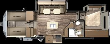 stunning two bedroom rv pictures rugoingmyway us rugoingmyway us