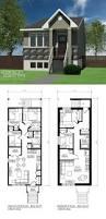 3 bedroom craftsman house floor plan luxihome