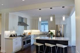Designer Kitchen Lighting Kitchen Kitchen Lighting Trends 2018 Like Inspirational For