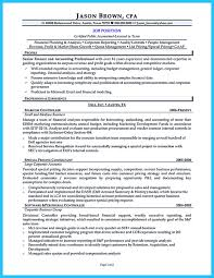 Data Entry Job Resume Samples Bookkeeper Is A Position That Is Responsible For Some Basic Tasks