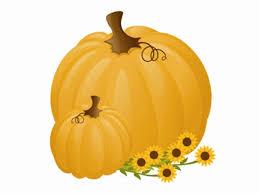 thanksgiving pumpkins pictures divascuisine