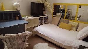 location chambre aix en provence chambre à louer aix centre historique location chambres