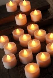 battery operated votives resource battery operated candles