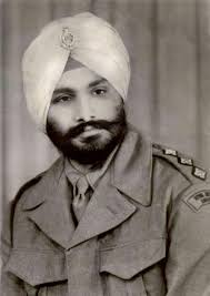 sikh turbans in the australian defence force u2013 australian indian