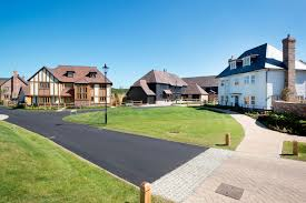 development properties in kent millwood designer homes