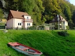 Pension Bad Schandau Ferienhaus Strandhaus Deutschland Bad Schandau Booking Com