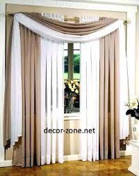 livingroom drapes curtain drapes ideas homey ideas pics of curtains for living room