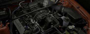 used lexus parts australia ignition coils australia choice autoparts aca