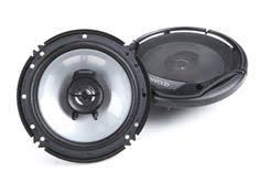 2012 honda accord speaker size honda accord audio radio speaker subwoofer stereo
