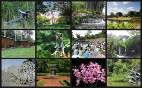 Singapore Botanic Gardens Location For Free Singapore Botanic Gardens Not Your Norm