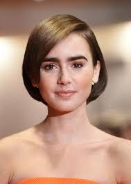 high cheekbones short hair short hairstyles for high cheekbones best short hair styles