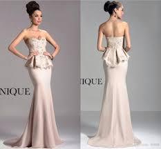 first designer evening dresses designer evening dresses boutique