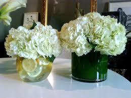 Simple Wedding Ideas Simple Wedding Flower Ideas The Unique Wedding Flower Ideas