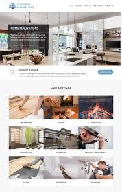 web design u2013 smbclix