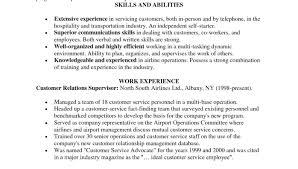 cv vs cv curriculum vitae cv vs resume resume template