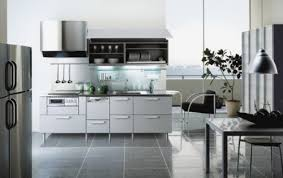 Japanese Kitchens Helpful Points To Assist You Perceive Concerning Japanese Kitchens