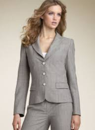 how to dress professionally business dress code basics college