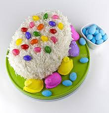 coconut easter eggs white chocolate coconut cake with white chocolate buttercream