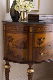 Bedroom Furniture Italian Marble Best 25 Italian Furniture Ideas Only On Pinterest Bedroom