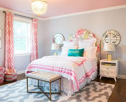 Pb Teen Bedrooms Spotted Pbteen In Your Room January Pottery Barn