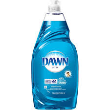 La S Totally Awesome All Purpose Cleaner Best 25 Dawn Dishwashing Liquid Ideas On Pinterest Diy Glass