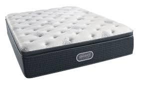 Pillow Topper Beautyrest Pillow Top Mattress Queen Really Useful Products Of