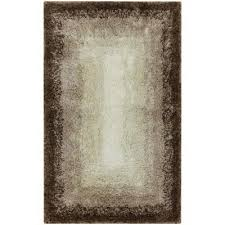Taupe Bathroom Rugs Awe Inspiring Taupe Bathroom Rugs Design Mohawk Home Ombre