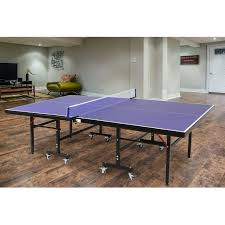 Table Tennis Boardroom Table Pro Size Foldable Ping Pong Table Tennis Table 19mm Buy Table