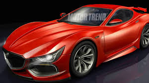 mazda new cars 2017 2017 mazda rx7 all new car youtube