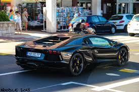 is lamborghini a german car hd rc 77 lamborghini aventador heidelberg city rhein neckar