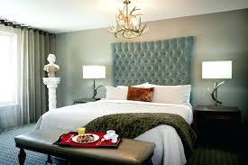 Hanging Pendant Lights Bedroom Pendant Lights Bedroom Bedroom Designs Wooden Orb Pendants Hanging