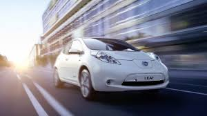 nissan leaf india launch intelligent mobility