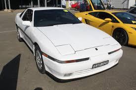 supra 2015 file 1988 toyota supra ma71 turbo liftback 20488393203 jpg