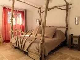chambres d hotes saintes chambre d hôtes le cabanon de camille chambre les saintes maries de