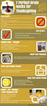 25 best interesting plumbing articles images on pinterest